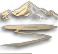 TheLivingLands-icon.png