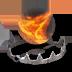 Trap fan flames icon.png