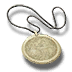 Amulet ancestor pendant icon.png