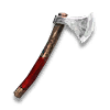 Hatchet captain viccilos anger icon.png
