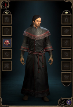 Legendary Robe.png