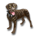Pet war pup icon.png