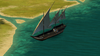 Ship wm dhow.png