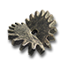 Bent cog icon.png