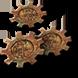 Durgan cogwheel icon.png