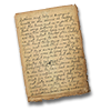 Smuggled Journal Page icon.png