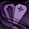 Winds of death icon.png
