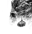 00 SII wurm nest egg rope lower.png