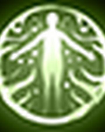 Generic passive icon.png