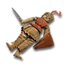 Knight doll icon.png