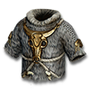 Lax02 robe armor high harbingers robe icon.png