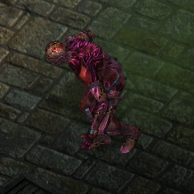 PX1 rotting flesh construct.png