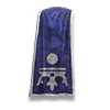 Poe2 cloak Principi icon.png