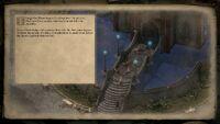 Poe2 ending slide watershapers massacred.jpg