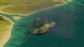 Ship wm ghostship.png