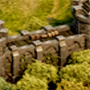 Stronghold south curtain wall.png