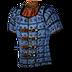 Brigandine armor heldriks coat icon.png