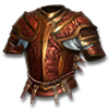 Plate armor sanguine icon.png