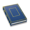 Poe2 book box blue icon.png