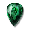 Poe2 emerald icon.png
