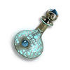 Poe2 potion luminous adra icon.png
