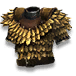Scale armor the golden scales icon.png