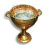 Bubbling-chalice icon.png
