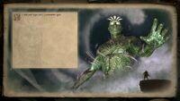 Deadfire Endings fight Eothas 3.jpg