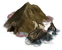 Icon Briny Grotto.png