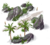 Icon Cliffs Tropical.png