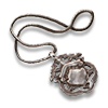 Poe2 amulet claim and refusal icon.png