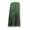 Poe2 cloak three trolls stitched icon.png