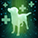 Heal companion icon.png