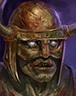 Portrait copperhead sm.png