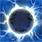 Soul shock icon.png