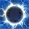 Soul shock icon.png