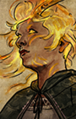 Female Godlike fire B Convo.png
