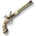 Pistol sitra achara icon.png