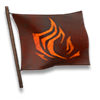 Poe2 Ship Flag Rathun icon.png