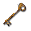 Spore encrusted key icon.png