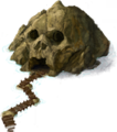 Icon Drowned Barrows.png