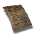 Patient records 02 icon.png
