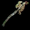 Poe2 pollaxe wahai-poraga icon.png