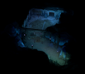 BOW Rimebound Cavern West.png