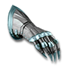 Gauntlet hyleas talons icon.png