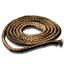 Rope icon.png