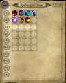 Spellwright'sTome.png