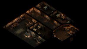 Ar 0019 def bay copperlane house 03.jpg