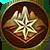 Free dlc game icon.png