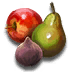 Fruit icon.png